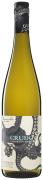 Crudo - White Organic - 0,75 - 2018