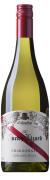 D'Arenberg - Lucky Lizard Chardonnay - 0.75L - 2017