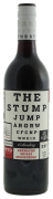 D'Arenberg - Stump Jump Grenache Shiraz - 0.75 - 2016