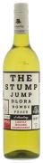 D'Arenberg - Stump Jump Lightly Wooded Chardonnay - 0.75 - 2019