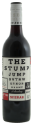 D'Arenberg - Stump Jump Shiraz - 0.75 - 2017