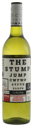 D'Arenberg - Stump Jump White - 0.75 - 2018