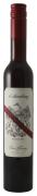 D'Arenberg - The Nostalgia Rare Tawny - 0.375L - n.m.
