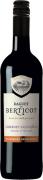 Daguet de Berticot - Cabernet Sauvignon - 0.75L - 2019