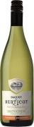 Daguet de Berticot - Sauvignon - 0.75L - 2020