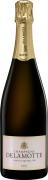 Delamotte - Rosé - 0.75L - n.m.