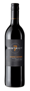 Scheid Family Wines - District 7 Cabernet Sauvignon - 0.75L - 2018