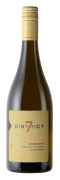 Scheid Family Wines - District 7 Chardonnay - 0.75L - 2019