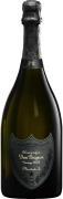 Dom Perignon - P2 - 0,75 - 2002