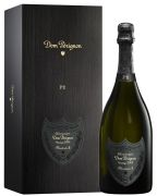 Dom Perignon - P2 in giftbox - 0,75 - 2002