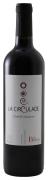 Domaine Bassac - Circulade Cabernet Sauvignon Rouge BIO - 0.75 - 2019