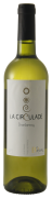 Domaine Bassac - Circulade Chardonnay Blanc BIO - 0.75 - 2018