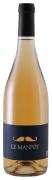 Domaine Bassac - Manpot Rosé BIO - 0.75 - 2017