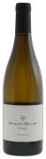 Domaine Begude - Chardonnay L'Etoile de Begude BIO - 0.75 - 2019