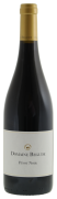 Domaine Begude - Begude Pinot Noir BIO - 0.75 - 2020