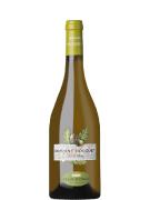 Domaine Bosquet - Chardonnay - 0.75 - 2018