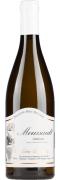 Domaine Eric Boussey - Meursault Blanc Limozin - 0.75L - 2018