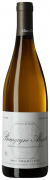 Domaine Marc Colin & Fils - Bourgogne Aligoté - 0.75 - 2018