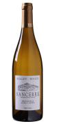 Domaine Millet Roger - Sancerre Blanc - 0.75 - 2019