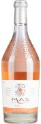 Domaine Paul Mas - AllNatt Rose Cinsault Pinot Noir - 0.75L - 2020