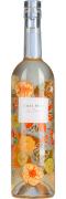 Domaine Paul Mas - Le Blanc - 0.75L - 2020