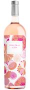 Domaine Paul Mas - Le Rosé - 1.5L - 2020