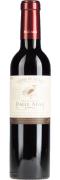 Domaine Paul Mas - Vignes de Nicole Cabernet Sauvignon Merlot - 0.375L - 2020