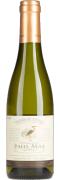 Domaine Paul Mas - Vignes de Nicole Chardonnay Viognier - 0.375L - 2020