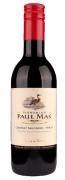 Domaine Paul Mas - Cabernet Sauvignon Merlot - 0.25L - 2019