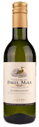 Domaine Paul Mas - Chardonnay - 0.25L - 2019