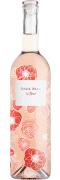 Domaine Paul Mas - Le Rosé - 0.75 - 2019