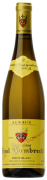 Domaine Zind Humbrecht - Pinot Blanc Turckheim - 0.75L - 2019
