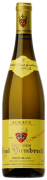 Domaine Zind Humbrecht - Pinot Blanc - 0.75 - 2018
