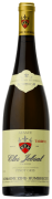 Domaine Zind Humbrecht - Pinot Gris Clos Jebsal Vendange Tardive - 0.75L - 2015