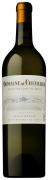 Domaine de Chevalier - Pessac-Léognan Grand Cru Classé Blanc - 0.75 - 2015