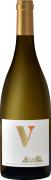 Domaine de Grangeneuve - V - 0.75 - 2020