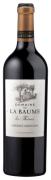 Domaine de la Baume - Les Thermes Cabernet Sauvignon - 0.75 - 2019