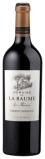 Domaine de la Baume - Les Thermes Cabernet Sauvignon - 0.75 - 2020