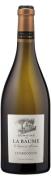 Domaine de la Baume - Les Vignes de Madame Chardonnay - 0.75 - 2019