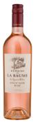 Domaine de la Baume - Rosé Pinot Noir - 0.75 - 2019