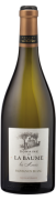 Domaine de la Baume - Les Mariés Sauvignon Blanc - 0.75 - 2020