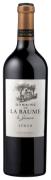 Domaine de la Baume - La Jeunesse Syrah - 0.75 - 2019
