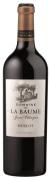 Domaine de la Baume - Grand Chataignier Merlot - 0.75 - 2019