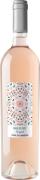 Domaine du Mas de Rey - Esprit Camargue Rosé - 0,75 - 2019