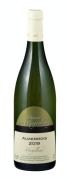 Domein de Wijngaardsberg - Auxerrois - 0.75 - 2019