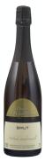 Domein de Wijngaardsberg - Brut - 0.75 - 2017