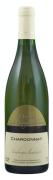 Domein de Wijngaardsberg - Chardonnay - 0.75 - 2017