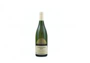 Domein de Wijngaardsberg - Chardonnay - 0,75 - 2017