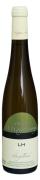 Domein de Wijngaardsberg - LH - 0.5L - 2019
