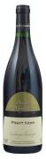Domein de Wijngaardsberg - Pinot Noir - 0.75 - 2017